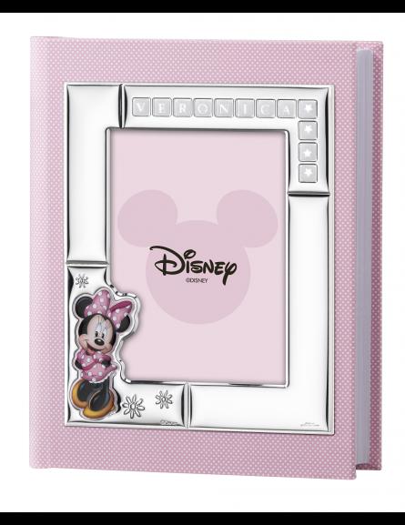 Album na zdjęcia Disney D386/3RA Myszka Minnie