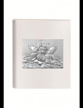 Album na zdjęcia z aniołkiem 6632/15