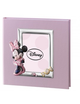 Album na zdjęcia Disney D255/3RA Myszka Minnie