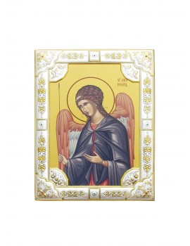 Ikona Prosta Michał Archanioł IK1C-07R