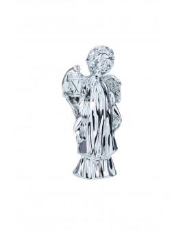 Figurka Anioł z latarenką MA16LAT