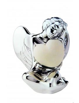 Figurka Anioł z sercem ma2560/mc